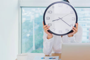 horaires-de-travail