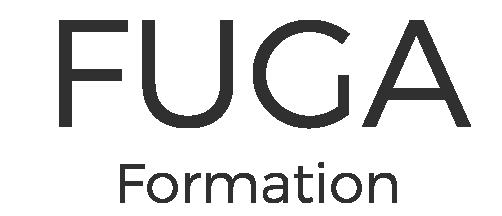 Fuga Formation