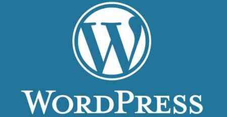 formation-WordPress-1