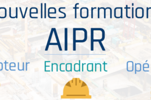 publication-aipr-forget-formation-site